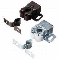 roller catch cupboard cabinet door furniture latch