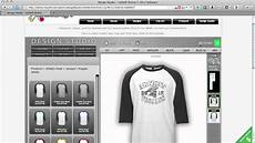 Tee Shirt Design Software Online T Shirt Designer Software T Shirt Designs