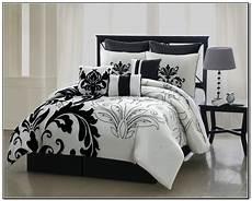 bedroom wonderful size bedding sets for bedroom