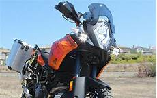 Ktm 1190 Auxiliary Lights Baja Designs Squadron Sport Led Auxiliary Light Kit Ktm