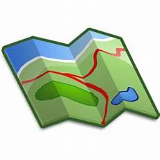 Clipart Maps Road Map Clipart Clipart Panda Free Clipart Images