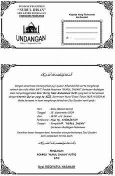 download undangan syukuran 7 bulan kehamilan harga