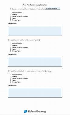 Customer Service Survey Questions Template Pdf And Doc Customer Satisfaction Surveys Survey