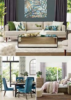 3 home decor trends for stager