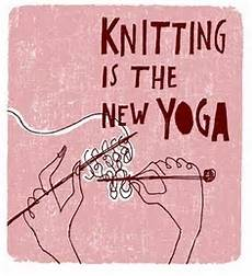 knit quotes knitting quotes melsnattyknits