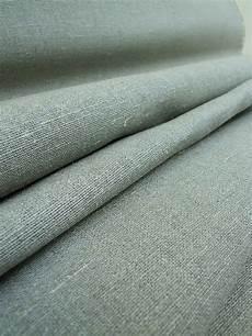 70 linen colour upholstery fabric sle