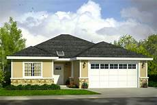 Home Design Story One Story Ranch Style House Plan With 3 Bedrooms 72861da