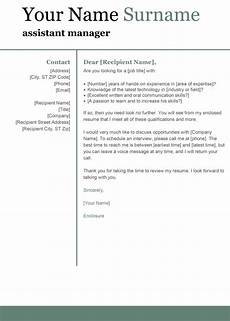 Another Word For Cover Letter 13 Free Cover Letter Templates For Microsoft Word Docx And