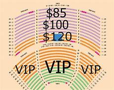Pechanga Casino Seating Chart Paris By Night Pbn 101 Tickets Go On Sale Oct 2 2010