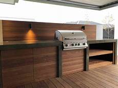 outdoor kitchens christchurch design construction dwg
