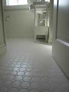bathroom floor ideas best flooring for bathroom that enhance the sophistication