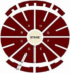 Nycb Theatre At Westbury Virtual Seating Chart Nycb Theatre At Westbury Westbury Ny Seating Chart And