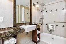 handicap bathroom design toronto bathroom renovation contractor iremodel