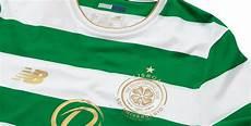 camiseta new balance celtic fc camiseta new balance celtic fc 2017 18