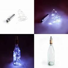 Bottle Light Kit Led Bottle Light Kit