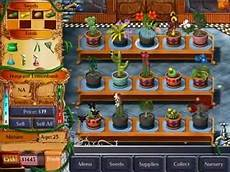 Plant Tycoon Game Download And Play Free Version