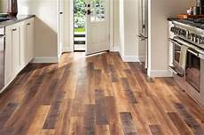 Laminate Hardwood Floors 20 Inspiring Laminate Flooring Ideas Decoration Channel