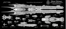 Ship Size Comparison Chart Yt S Capital Scale Comparison Chart Medium Edition