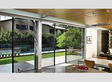 Shade & Shutter Systems, Inc   Weather Protection
