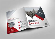 Folder Designs Templates London Corporate Presentation Folder Template 001676