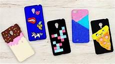 5 diy phone ideas
