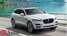 jaguar land rover 2020 vision jaguar land rover competition commission of rejects