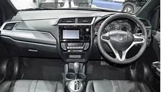 new acura rdx 2019 exterior colors shoot honda brv facelift 2020 car review car review