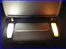 05 Silverado Interior Lights Find 8 Pieces Xenon White Led Lights Interior Package For