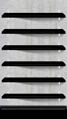 Shelf Wallpaper Iphone 7 by Wallpaper Home Screen Iphone 7 Wallpaper Home