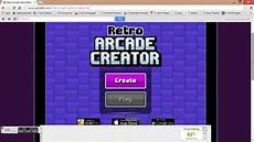 How To Make A Will Online For Free Outdated How To Make Your Own Game Online For Free
