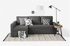 south shore live it cozy sectional sofa bed with storage