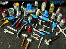 Werkzeug Garage pin auf mini garage stuff