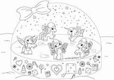 Ausmalbilder Pferde Weihnachten Malvorlage Filly Pferde Kostenlose Malvorlagen Ideen