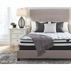 Signature Design By Chime Firm Mattress Signature Design By Chime 8 Quot Innerspring Mattress