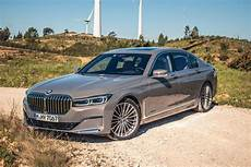 2020 bmw 750li 2020 bmw 7 series drive review travel comfortably
