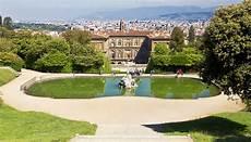 ville e giardini da visitare giardini di firenze la guida a ville parchi e aree verdi
