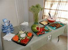 appetizers baby shower s baby shower vegetarian appetizer ideas