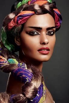 astonishing fashion photography violet fashion