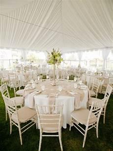 elegant weddng tent decoration archives weddings romantique