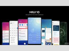 MIUI 11 WHAT'S NEW   TechieSwag