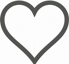 Malvorlage Herz Herz Malvorlage 01 Malvorlagen Ausmalbilder Coloriage