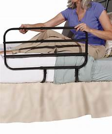 galleon able bedside extend a rail adjustable
