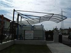 tettoie in acciaio schiavon domenico e denis s a s serramenti alluminio