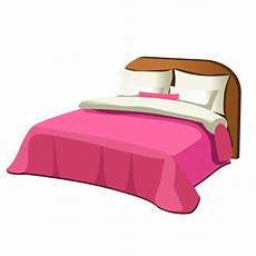 for puzzle bed beds vector android hq png