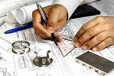 Examples Of Mechanical Engineering Engineering Amp It Careersonline How To Write An Effective