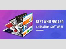 Whiteboard Animation Free Download ? MY PC Downloads