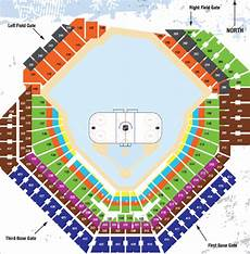 2 Winter Classic Tickets 1 2 Rangers Vs Flyers At