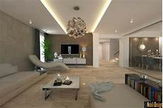 modern interior home modern house interior design modern homes interior