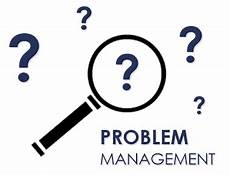 Problem Management Using Mttr Not Just Mtbf In Your Itil Problem Management