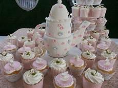 kitchen tea cake ideas 59 best images about kitchen tea bridal shower cakes on